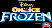 2-3-16 Frozen Thumbnail.jpg