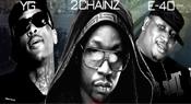 2 chainz thumbnail.jpg