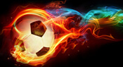 2015 Soccer Match thumbnail.jpg