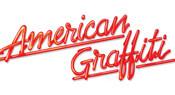 American Graffiti thumbnail.jpg