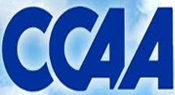 CCAA logo thumbnail.jpg
