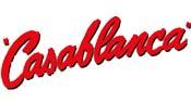 Casablanca thumbnail.jpg