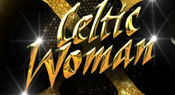 Celtic Woman thumbnail.jpg