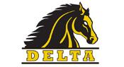 Delta college thumbnail.jpg