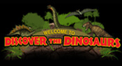 Discover the Dinosaurs thumbnail.jpg