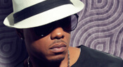 Donell Jones thumbnail.jpg