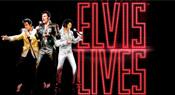 Elvis lives thumbnail.jpg