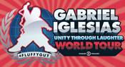 Gabriel Iglesias Thumbnail.jpg