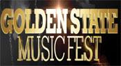 Goldent State music fest thumbnail.jpg
