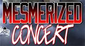 Mesmerized Tour Thumbnail.jpg