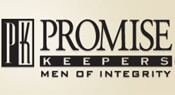 Promise Keepers Thumbnail.jpg