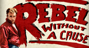 Rebel Without a Cause thumbnail.jpg