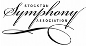Stockton Symphony thumbnail.jpg