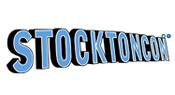 StocktonCon - thumbnail.jpg