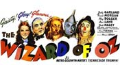 The Wizard of Oz thumbnail.jpg
