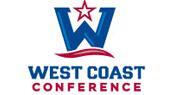 WCC-logo-thumbnail.jpg