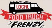 food truck thumbnail.jpg