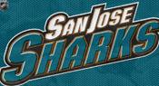 sharks thumbnail.jpg