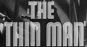 thin_man_thumbnail.jpg