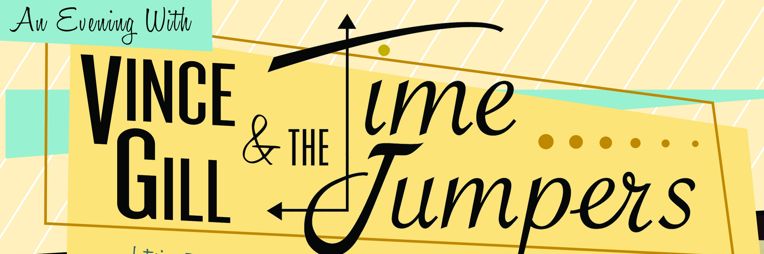 time jumpers thumbnail.jpg