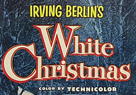 white christmas logo.jpg
