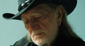 willie nelson thumbnail.jpg